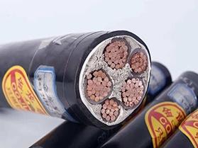 重庆电线电缆代加工