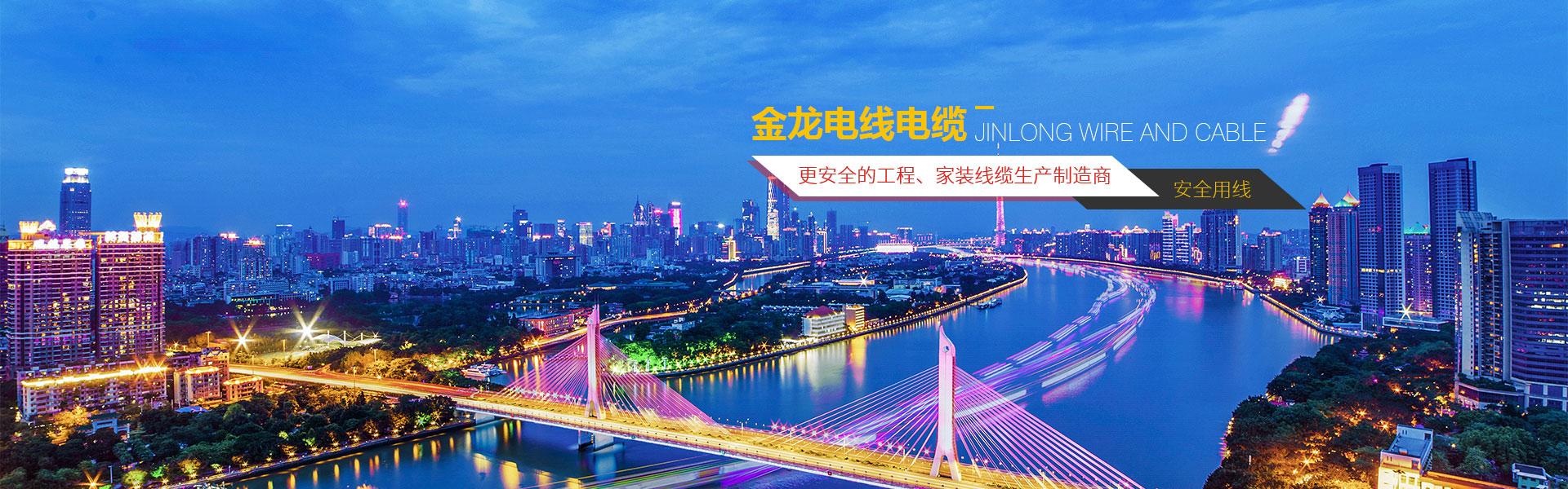 重庆高压电力电缆